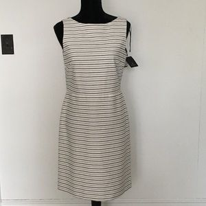 NWT 🌹GORGEOUS🌹 Massimo Dutti dress Size 8